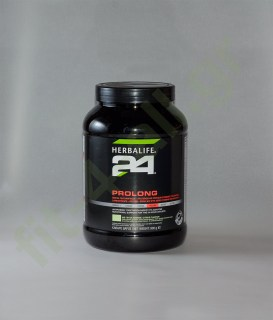HERBALIFE-24-Prolong.jpg